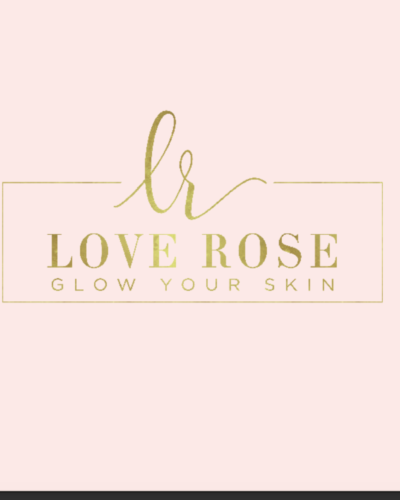Love Rose Cosmetic